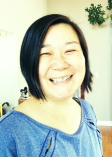 Jeanne Chow