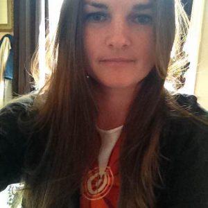 Mariska McLean