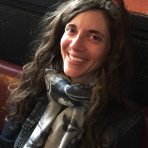 Lalita (Heather Silberberg)